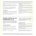 Alter Ego Manual Page 15