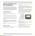 Alter Ego Manual Page 17