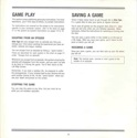 Alter Ego Manual Page 19