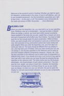Autoduel manual page 15