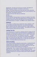 Autoduel manual page 26