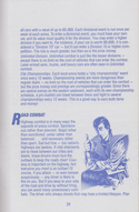 Autoduel manual page 29