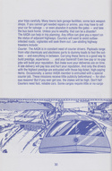 Autoduel manual page 30