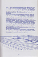 Autoduel manual page 31