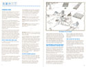 Curse Of The Azure Bonds manual page 1