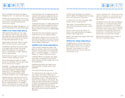 Curse Of The Azure Bonds manual page 21