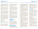 Curse Of The Azure Bonds manual page 3