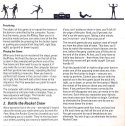 BREAKDANCE Manual Page 2