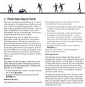 BREAKDANCE Manual Page 3