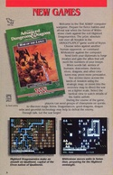 Champions of Krynn catalog page 4