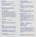 The Chessmaster 2000 instruction page 5