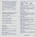 The Chessmaster 2000 instruction page 6
