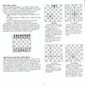 The Chessmaster 2000 manual page 2