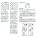 The Chessmaster 2000 manual page 3