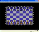The Chessmaster 2000 screen shot 2