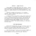 Def Con 5 supplemental instructions page 4
