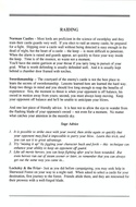 Defender of the Crown manual page 12
