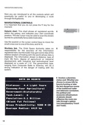 Elite Space Traders Flight Training Manual page 14