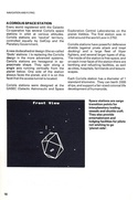 Elite Space Traders Flight Training Manual page 16