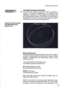 Elite Space Traders Flight Training Manual page 17