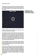 Elite Space Traders Flight Training Manual page 18
