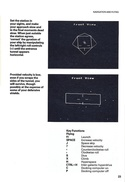 Elite Space Traders Flight Training Manual page 23