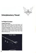 Elite Space Traders Flight Training Manual page 24