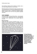 Elite Space Traders Flight Training Manual page 26