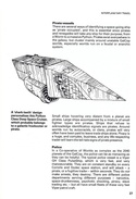 Elite Space Traders Flight Training Manual page 27