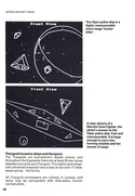 Elite Space Traders Flight Training Manual page 28