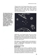 Elite Space Traders Flight Training Manual page 29