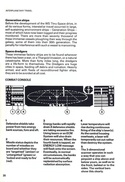 Elite Space Traders Flight Training Manual page 30