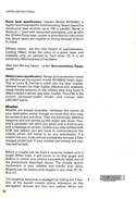 Elite Space Traders Flight Training Manual page 32