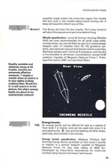 Elite Space Traders Flight Training Manual page 33