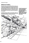 Elite Space Traders Flight Training Manual page 42