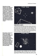 Elite Space Traders Flight Training Manual page 45