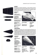 Elite Space Traders Flight Training Manual page 53