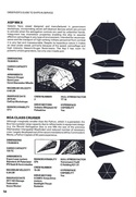 Elite Space Traders Flight Training Manual page 54