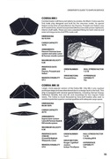 Elite Space Traders Flight Training Manual page 55