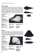 Elite Space Traders Flight Training Manual page 56