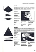 Elite Space Traders Flight Training Manual page 57