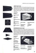 Elite Space Traders Flight Training Manual page 59