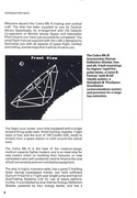 Elite Space Traders Flight Training Manual page 6