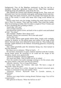 Elite The Dark Wheel novel page 42