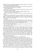 Elite The Dark Wheel novel page 44