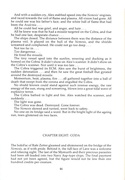 Elite The Dark Wheel novel page 46
