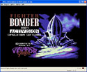 Fighter Bomber screenshot 1