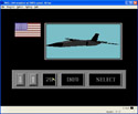 Fighter Bomber screenshot 2
