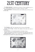 FireZone The Players Guide page 7
