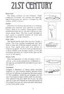 FireZone The Players Guide page 11